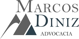 Marcos-Diniz-Logo