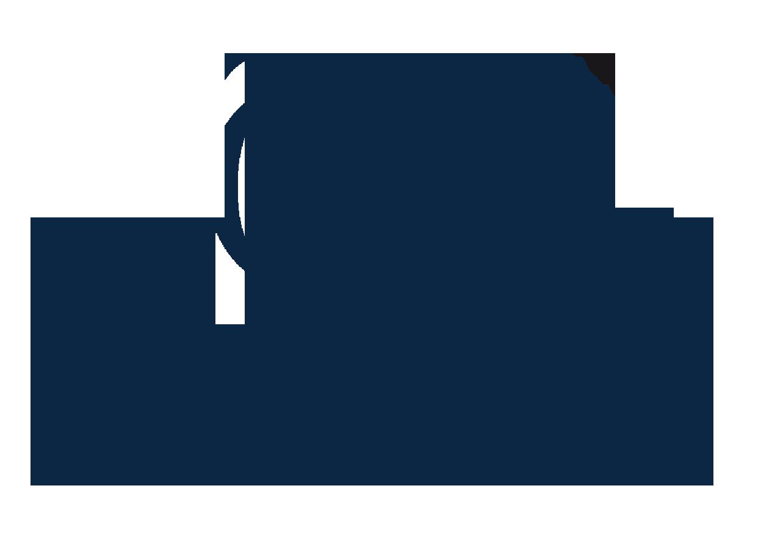 logo_oliveiracarvalho_vertical
