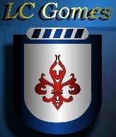 LC-GOMES