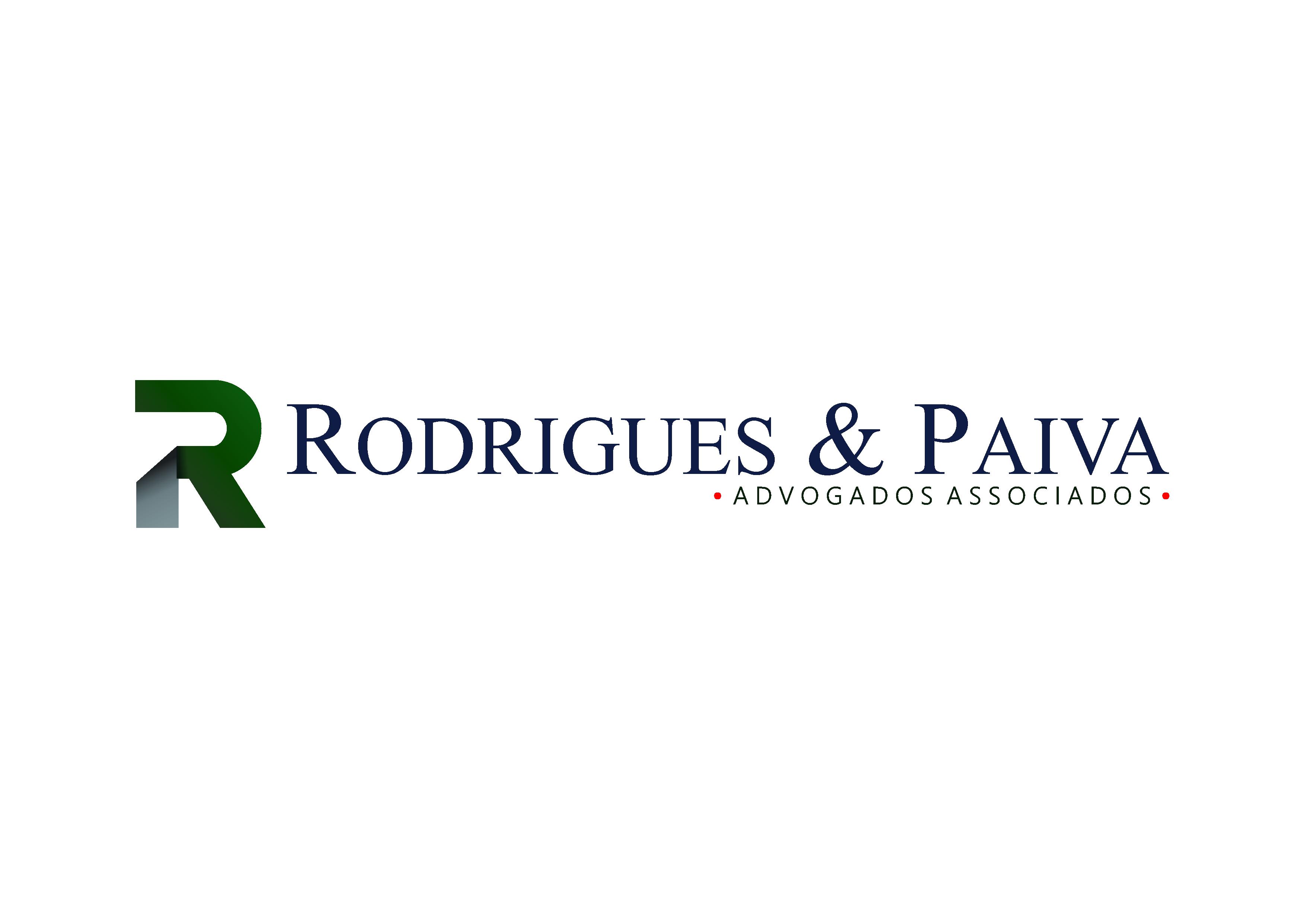 Logo-Rodrigues-Paiva-Aprovado
