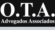 OTA-Advogados-Otávio