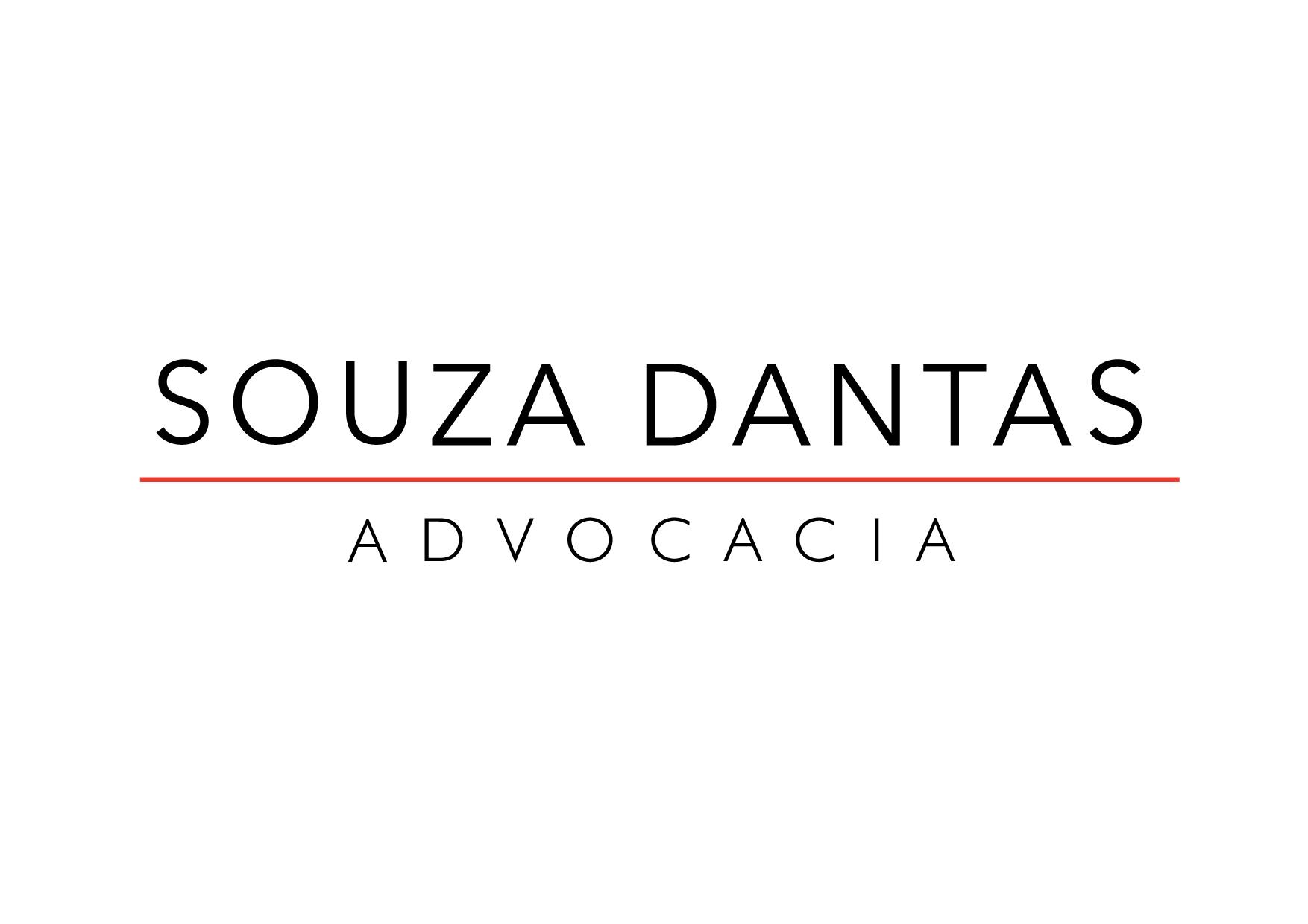 marca-souza-dantas-01