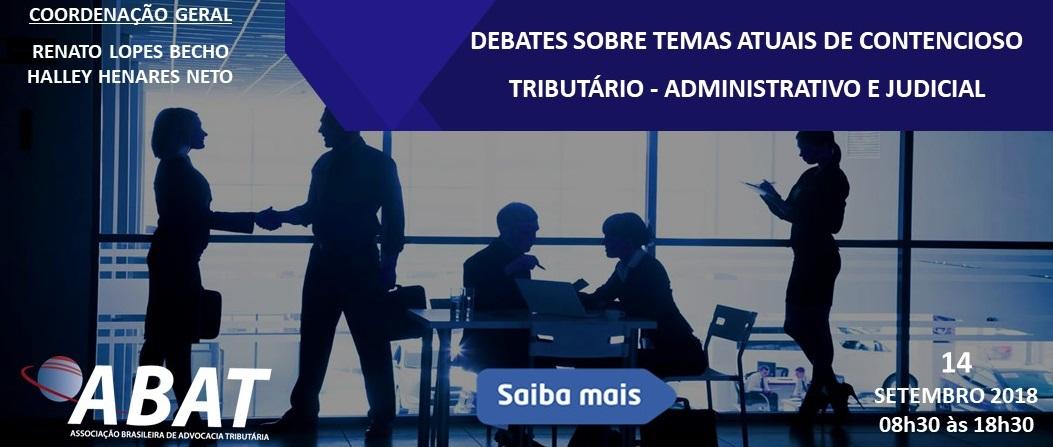 Evento-DEBATES-SOBRE-TEMAS-ATUAIS-BANNER-ROTATIVO