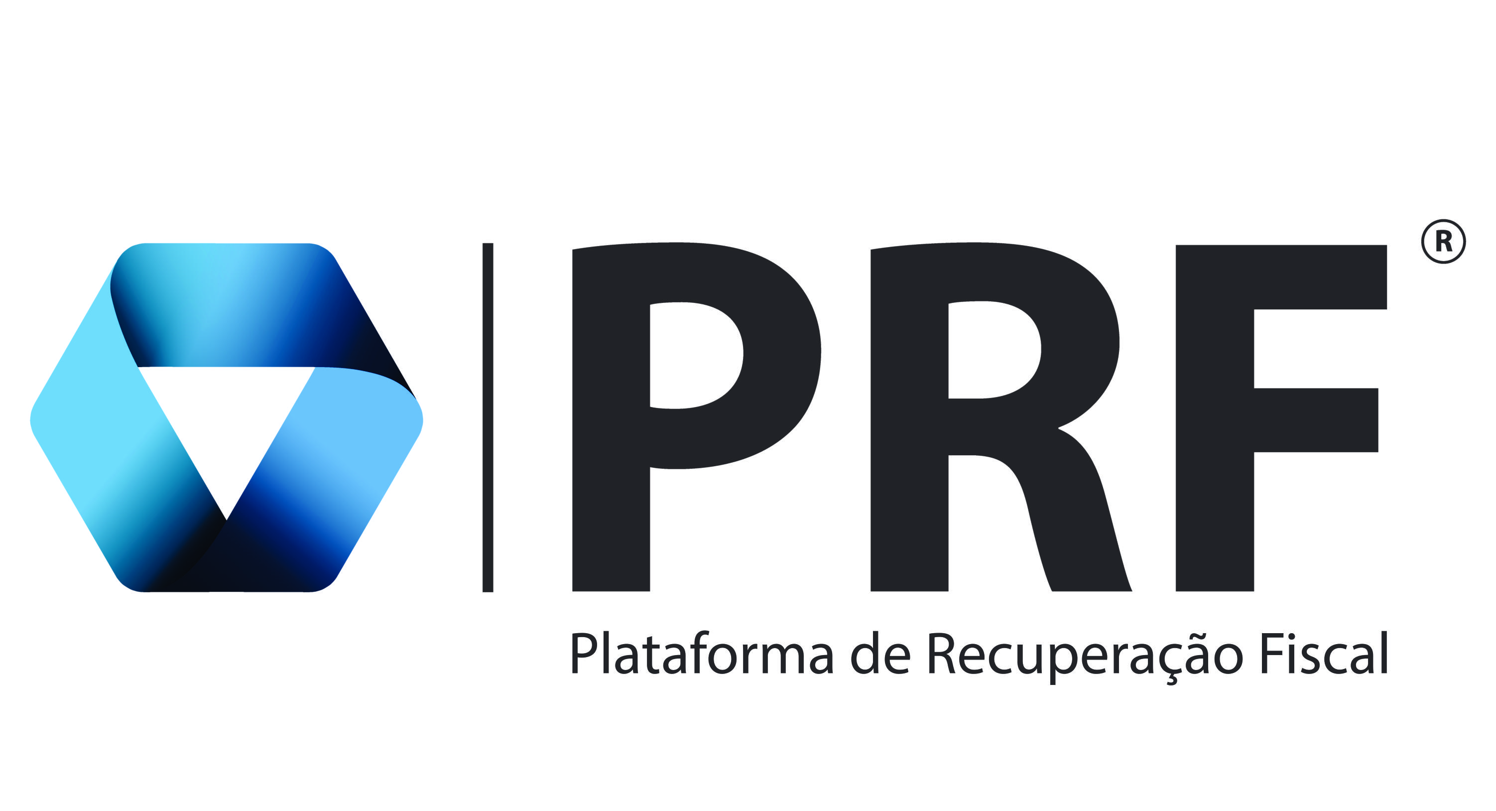 Logo-PRF_JPEG
