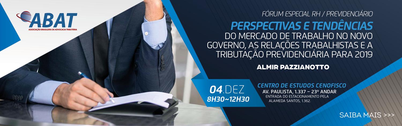 ABAT_PREVIDENCIÁRIO-banner-site-2-3