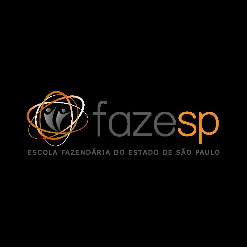 Logo_Fazesp_800x800_FundoTransparente_Positivo