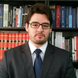 CARLOS DANIEL NETO