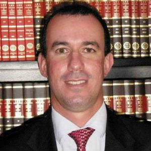 MIGUEL GUTIERREZ- Juiz do Tribunal de Impostos e Taxas de São Paulo