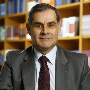 CARLOS HENRIQUE OLIVEIRA