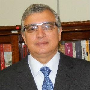 OSVALDO SANTOS DE CARVALHO