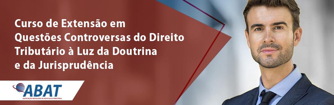 curso2-dr-diego-ribeiro-4.7.2019-1-1