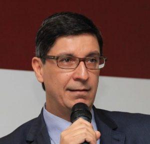 LUCIANO GARCIA MIGUEL