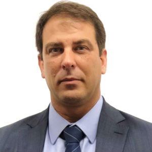 GUSTAVO MAGALHÃES LEY