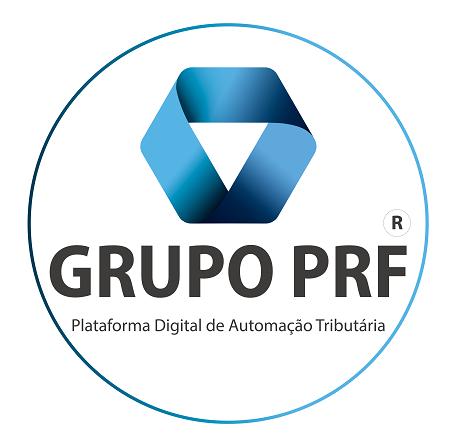 PRF-1
