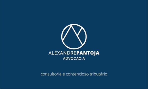 Alexandre-Pantoja