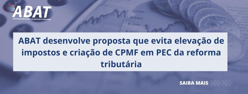 Suspensão-e-não-mera-prorrogação-de-prazo-da-tributação-da-Folha-de-Salários-–-O-emprego-no-Brasil.