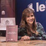 Ludmila Mara Monteiro de Oliveira