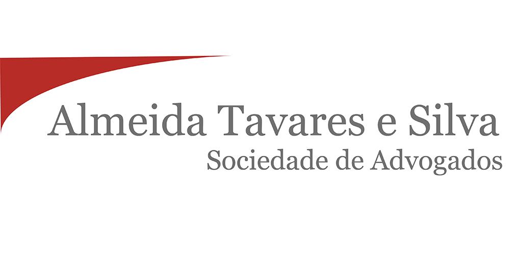 ALMEIDA-TAVARES-E-SILVA