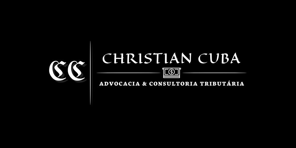 CHRISTIAN-CUBA-PRETO-E-BRANCO