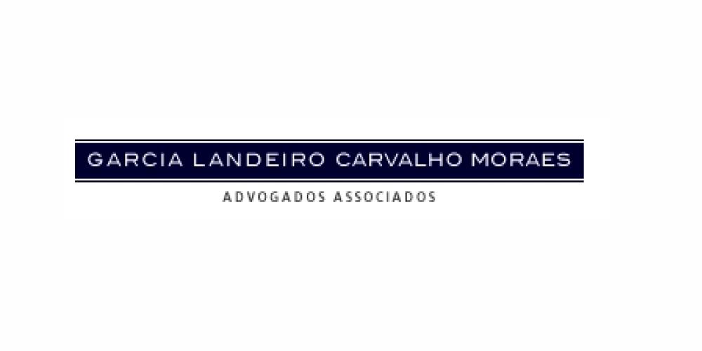 GARCIA-E-LANDEIRO-1