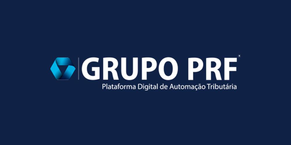 GRUPO-PRF