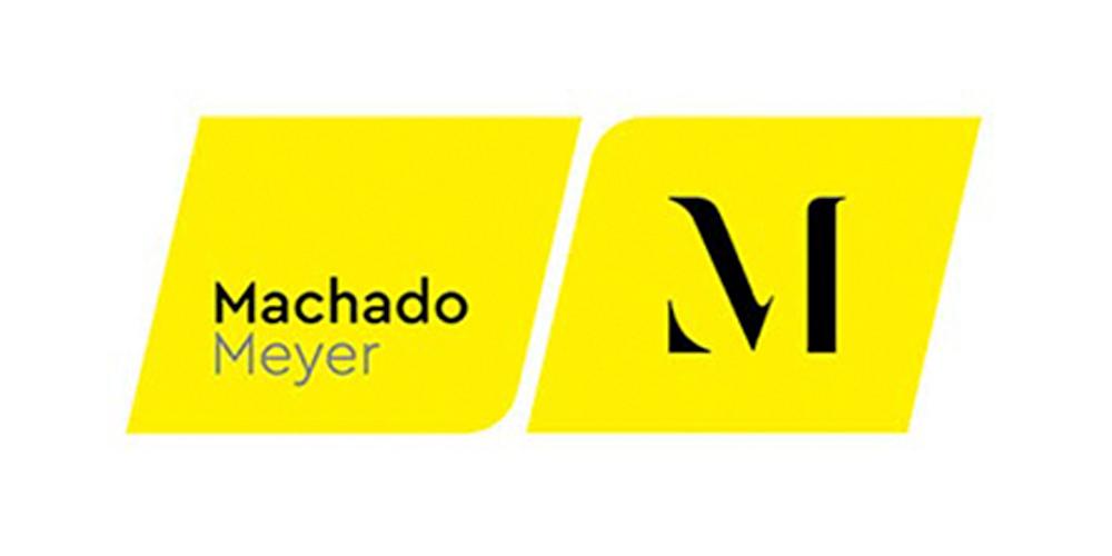 MACHADO-MEYER-ADVOGADOS