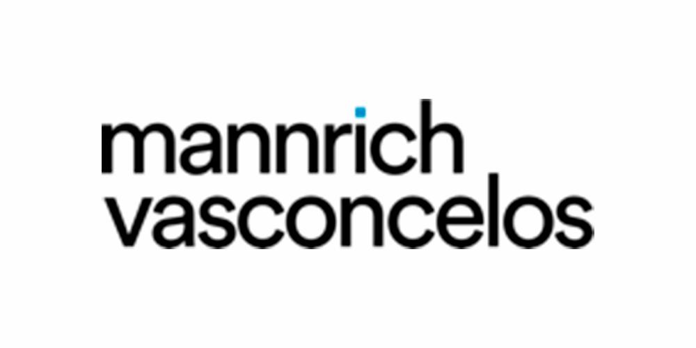 MANNRICH-VASCONCELOS