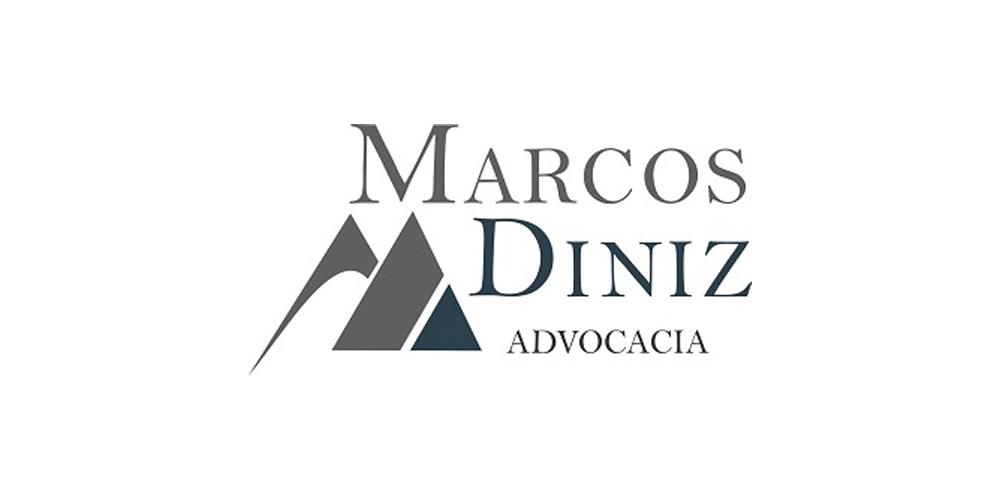 MARCOS-DINIZ