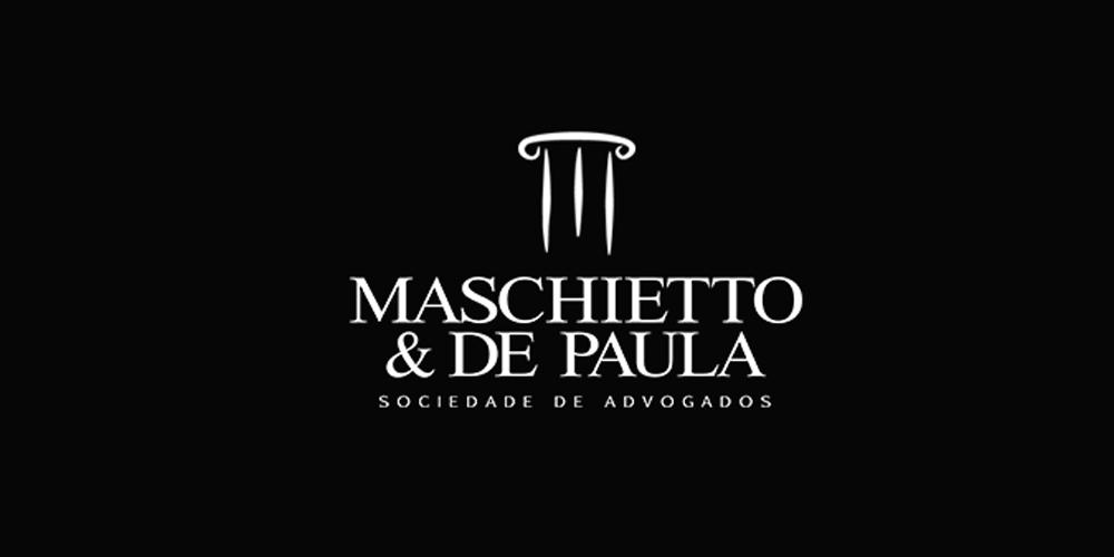 MASCHIETTO-E-DE-PAULA-1