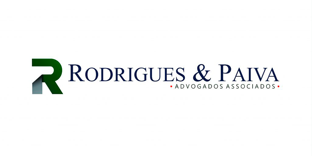 RODRIGUES-PAIVA