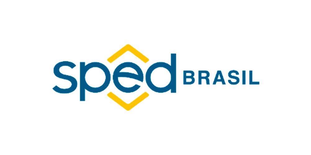 SPEED-BRASIL