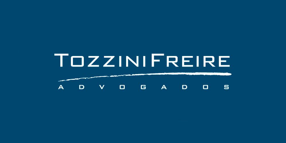 TOZZINI-FREIRE