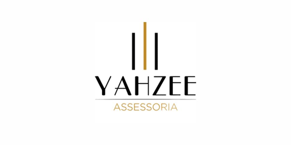 YAHZEE