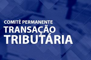 BANNER-HOME-COMITÊ-PERMANENTE-DE-TRANSAÇÃO-TRIBUTÁRIA
