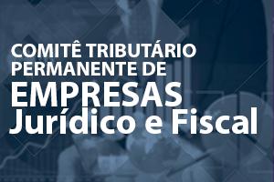 BANNER-MINI-COMITÊ-TRIBUTÁRIO-PERMANENTE-DE-EMPRESAS-1