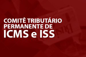 BANNER-MINI-COMITÊ-TRIBUTÁRIO-PERMANENTE-DE-ICMS-E-ISS