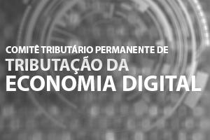 BANNER-MINI-COMITÊ-TRIBUTÁRIO-PERMANENTE-DE-TRIBUTAÇÃO-DA-ECONOMIA-DIGITAL