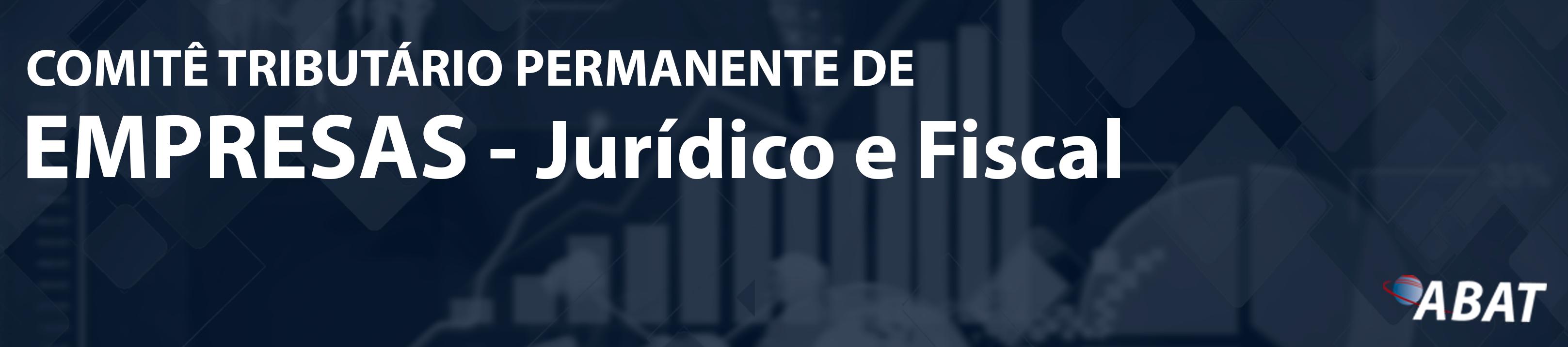 BANNER-PÁGINA-COMITÊ-TRIBUTÁRIO-PERMANENTE-DE-EMPRESAS