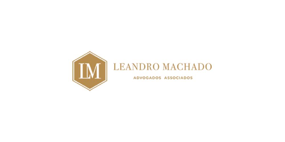 LEANDRO-MACHADO