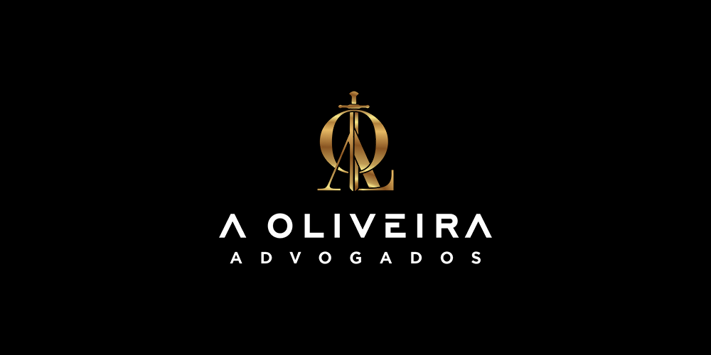 A-OLIVEIRA-ADVOGADOS