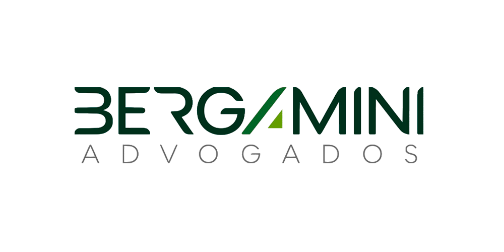 BERGAMINI-ADVOGADOS