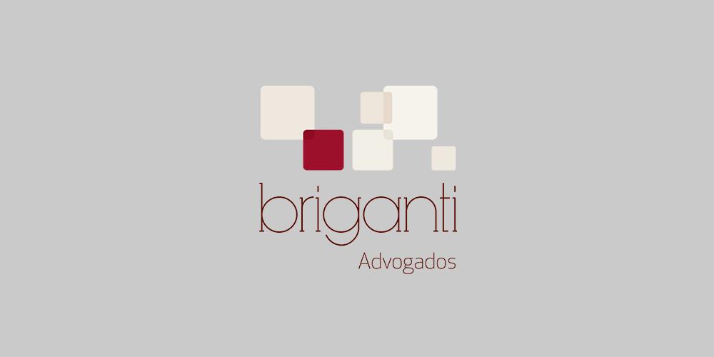 BRIGANTI-ADVOGADOS