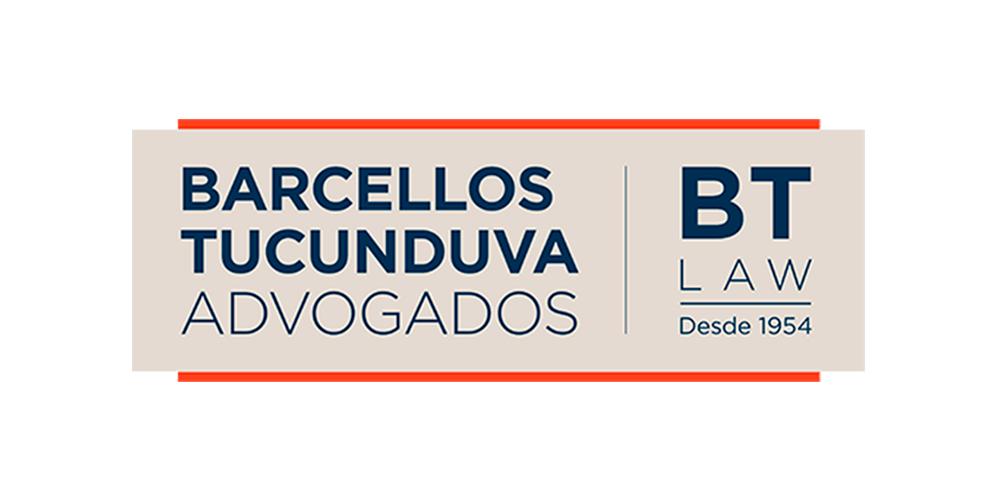 BTLAW-BARCELLOS-TUCUNDUVA-1