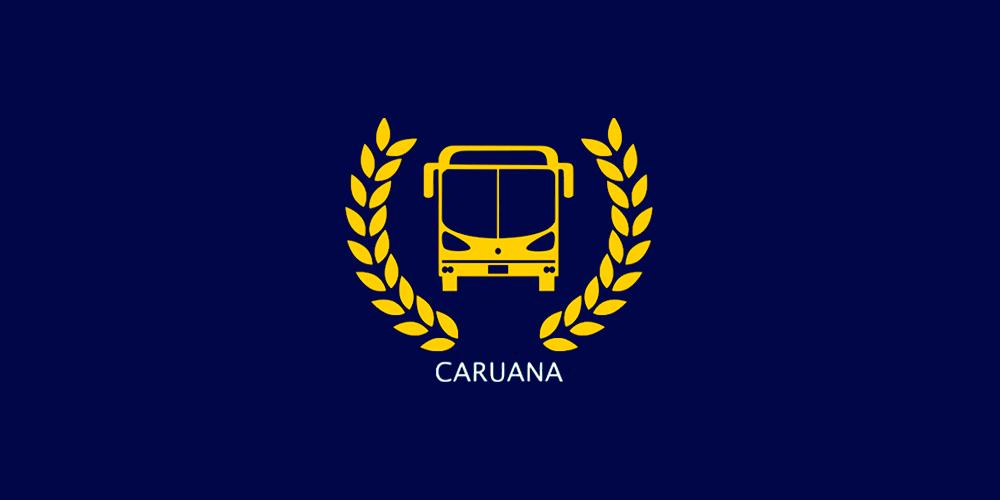 CARUANA-FINANCEIRA-1