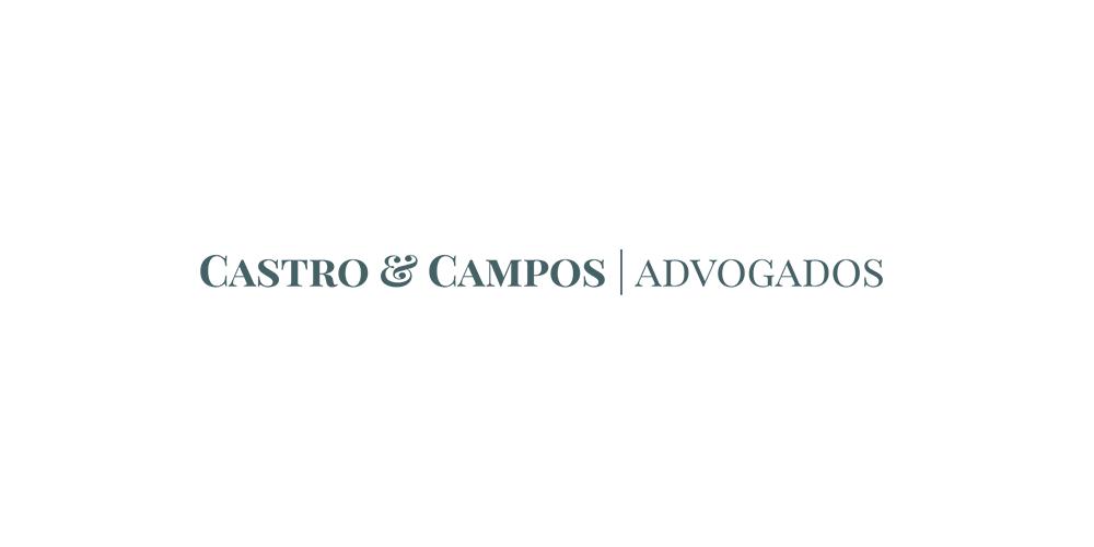 CASTRO-E-CAMPOS-1