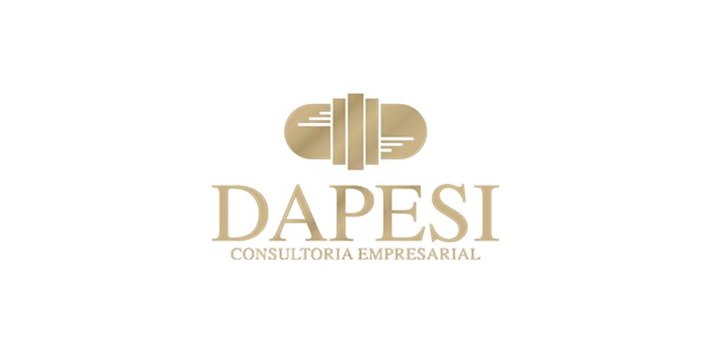 DAPESI