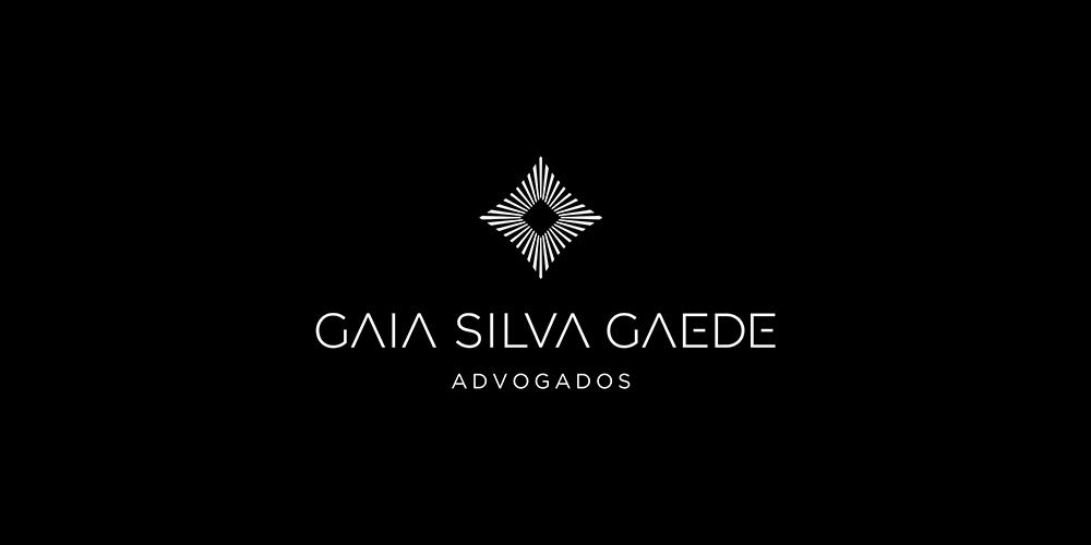 GAIA-SAILVA-E-GAEDE