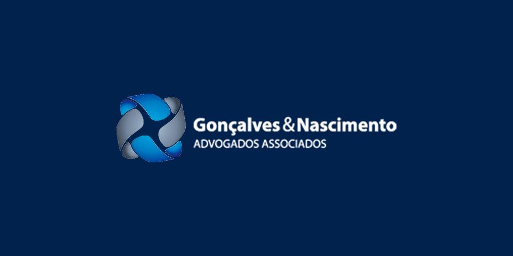 GONÇALVES-E-NASCIMENTO-1