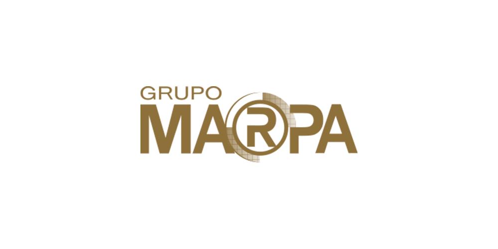GRUPO-MARPA