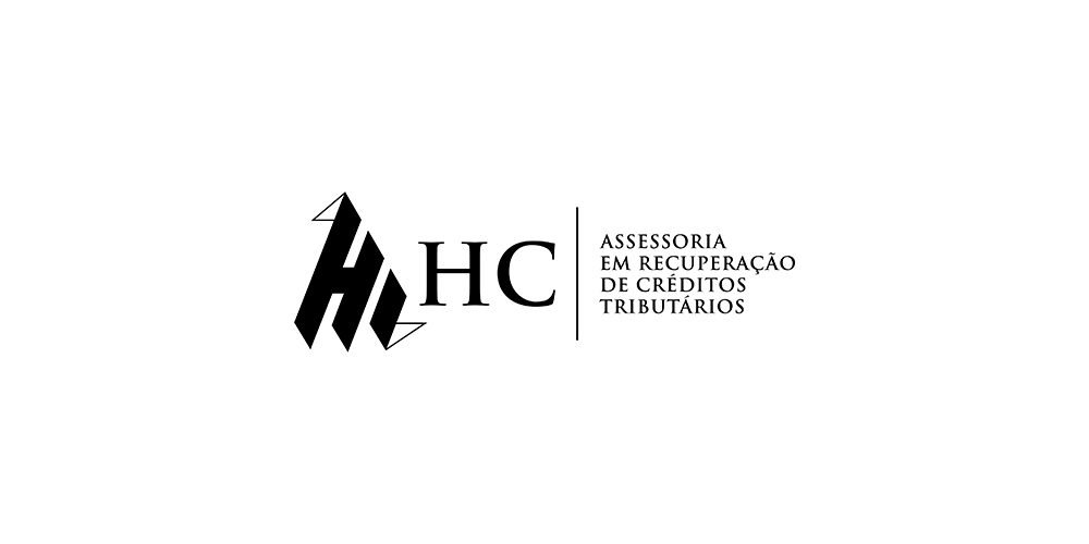 HC-ASSESSORIA